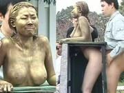 zma-zenra-naked statue-09