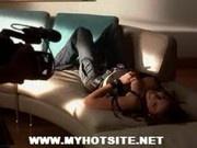 Anne Hathaway Sex Tape