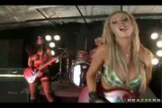 I love rock and roll (delta, nikki and jayden)