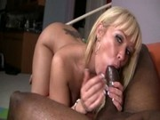 Austin Taylor-White Slut