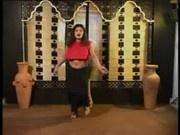 YouTube - Fire Hot Mujrah - 2