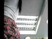 Mi pelcula oh 0103
