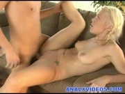 Deep throat huge cock Samantha Sin