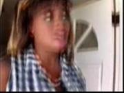 Naomi St Claire - Amazing POV Blowjob