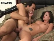 Heidi Spice 3 Scene 1 b