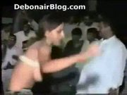 Topless 03122026499 girls dancing in a marriage party in pak
