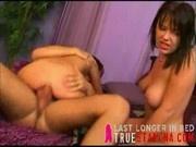 Taste Her O-Ring,Sierra Sinn,Missy Monroe 2