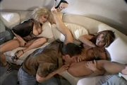 X rated auditions 2 scene 2 dvd