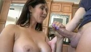 Adultery.14 cd1 clip1