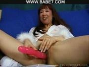 asian dolls uncut 10 scene 3 NEW