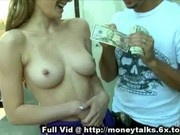 Money To Strip