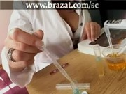 What happens behind closed doors of this school You can just