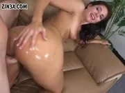 Fucked On The Job 2 Scene 5 Druuna