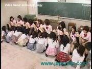 Girl Orgy Japanese Lesbian