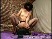 Camille sybian