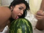 Monica Santiago