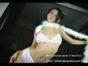 Maria Ozawa Japanese Pornstar 1
