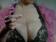 Deadly Weapons (1974) (Chesty Morgan) Cult - Exploitation