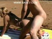 latin-virgins-devils-films-scene-2 NEW