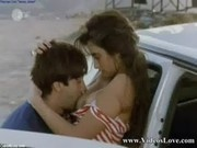 Penelope Cruz - Tits Sucked Hard