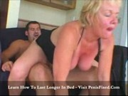 Lesly - mature video 11