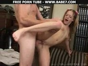 teens-gone-bad-3-precious-video-scene-3-crec NEW