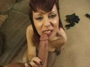 rubee tuesday milf pov