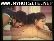 HOt Desi Sex Song Bangla Movie Adult Song
