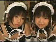 Ninas japonesas