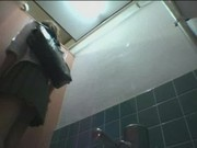 Teen molested on Schooltoilett 01