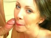 Incredible Babes Suck Cock And Fuck