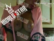 Amber rose leaked nude cell phone pics
