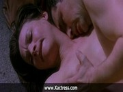 Sex from movie - Intimacy