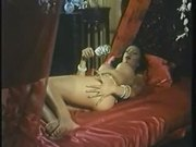 Erotic rose - tabatha cash