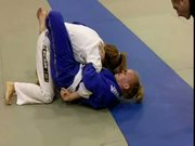 2nd southwest bjj classic jenni monroe vs carrie lipnick for