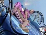 Indian sexy mujra striptease