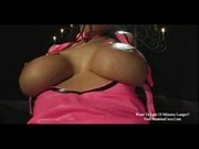 Carmela - Bing Bump And Grind