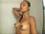 Banho delicioso