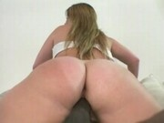 Big Butt Girls