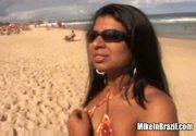 Sheila morena part1