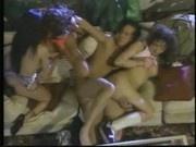 Pussyman 2 Scene 2