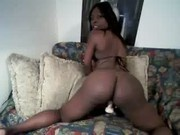 Sweet Ebony1