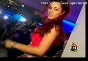 Ninel conde mexican celeb oops nipslip