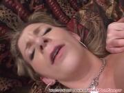 Sara Jay - Miltf 29