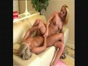 Cindy Love & Gina B