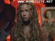 Kristanna Lokan Nude Sex Scene