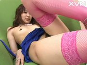 Seajav.org - miyu sugiura in cream pie lust