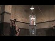 The Torturer vol 2