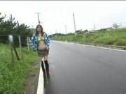 movie japanese 6