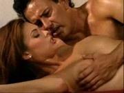 Terra Patrick hot and sensual sex